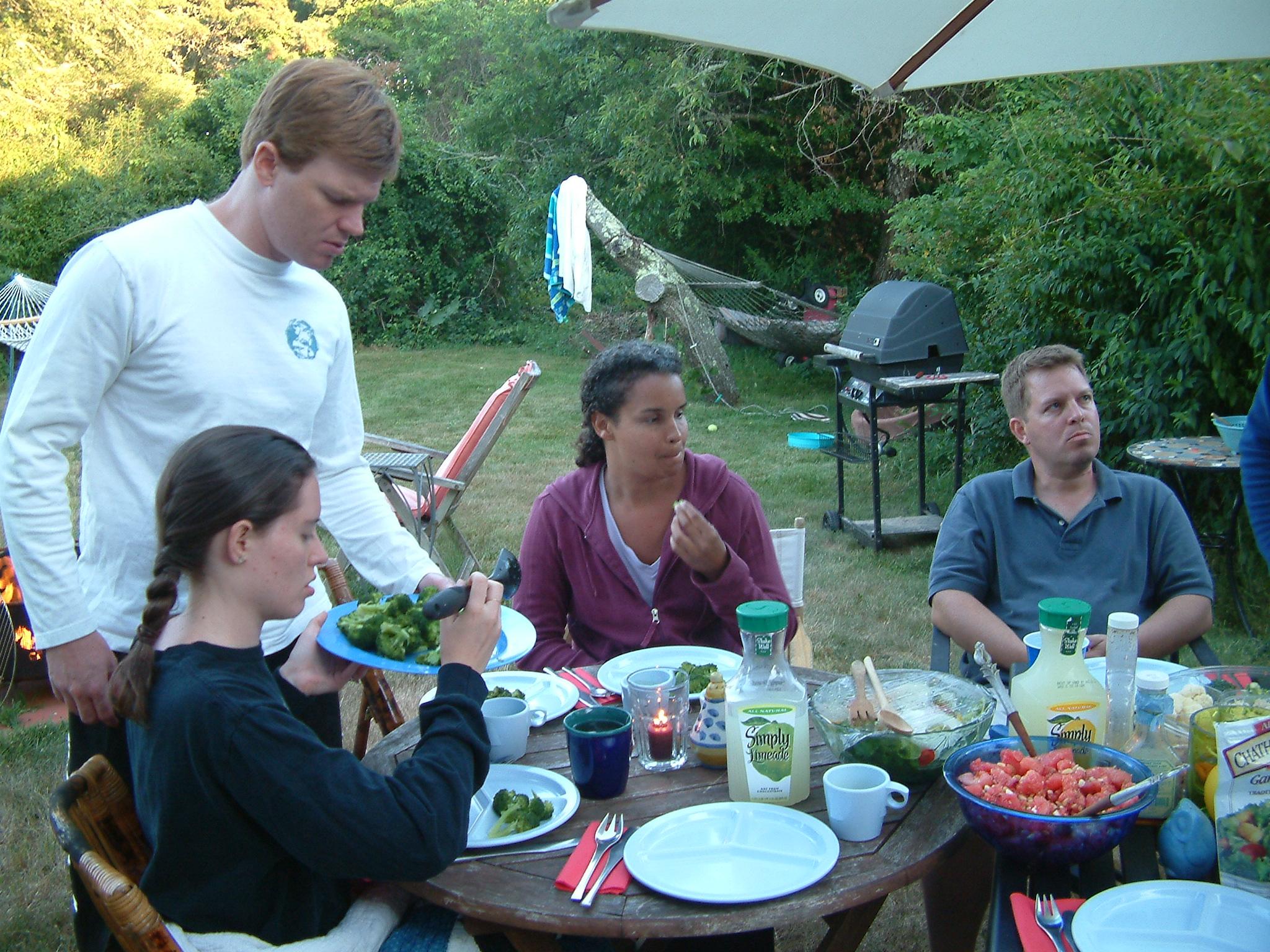 recipe watermelon arugula and pine nut salad kitchen report