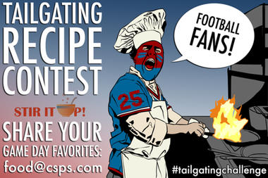 0924_Food_TailgatingChallengeGraphic_full_380