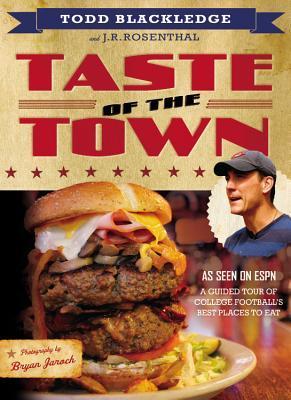 TasteoftheTown
