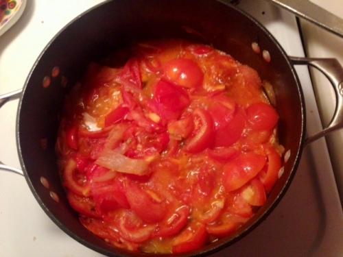 tomatoescook