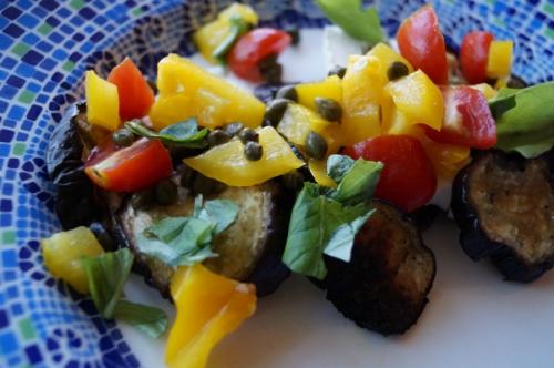 EggplantTricolor2